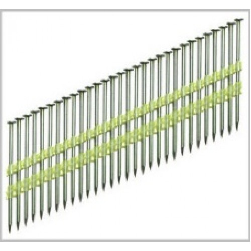 senco framing nails